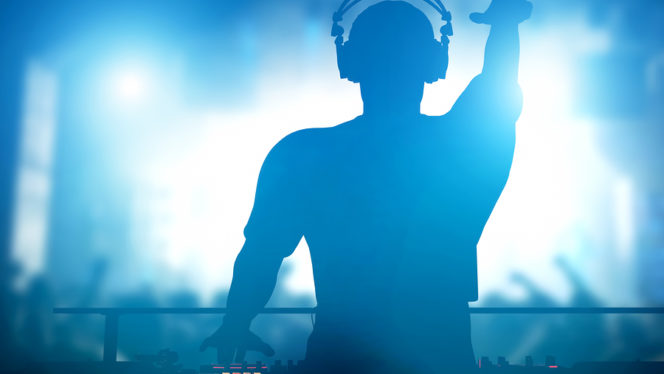 The History of DJing in Music