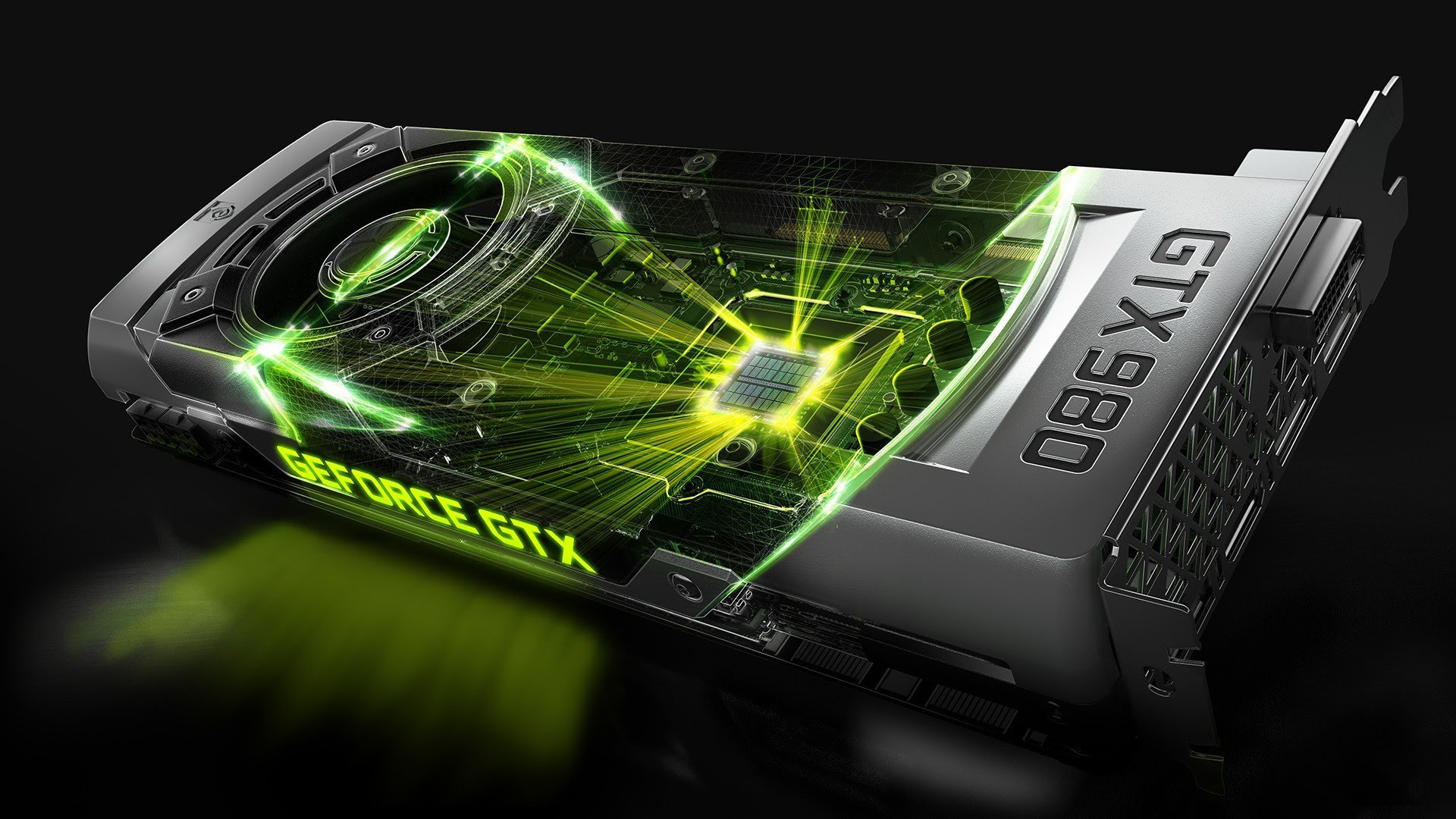 How expensive does your pc need to be for Best cards for 2015