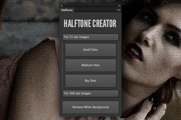 halftone-creator-preview1-o