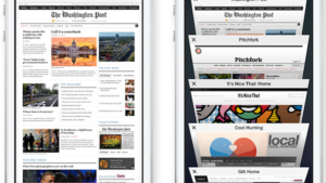 10 things you didn't know you could do on Safari iOS