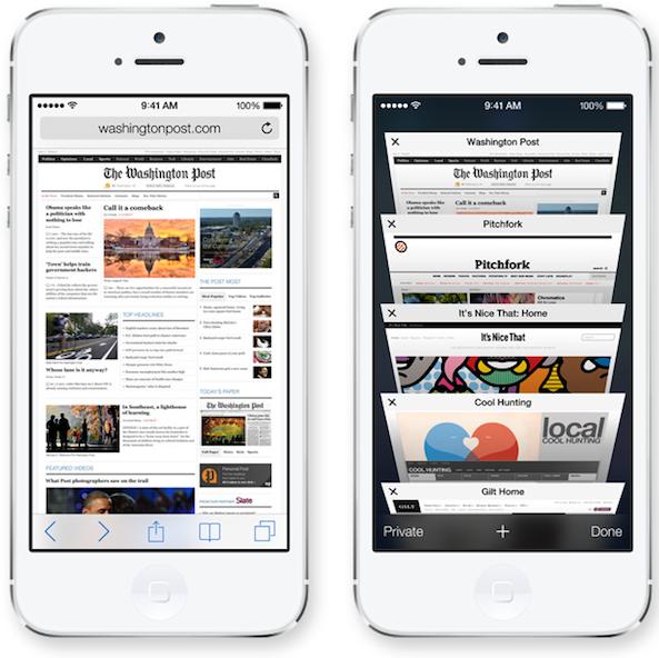 iOS-Safari-on-iPhone