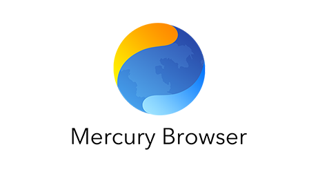 logo_mercurybrowser