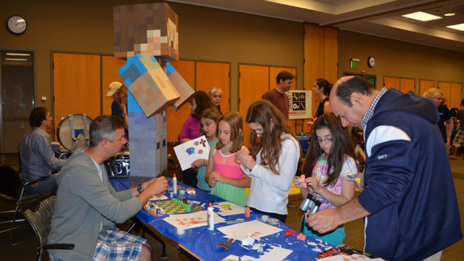 Minecraft Isn't Just for Kids: Why Adult Gamers Love It Too