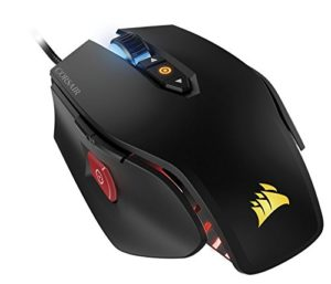 Top Gaming Deals on the 1st of Amazon's 12 Days of Pre-Christmas-corasir-mouse-1