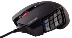 Top Gaming Deals on the 1st of Amazon's 12 Days of Pre-Christmas-corsair-mouse-2