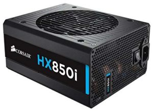 Top Gaming Deals on the 1st of Amazon's 12 Days of Pre-Christmas-corsair-power-supply-1