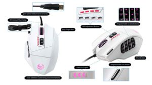 high-precision-laser-mmo-gaming-mouse-for-pc
