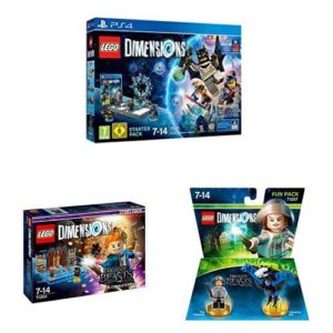 lego-dimensions-starter-pack-supergirl-ps4-fantastic-beasts-story-pack-fun-pack