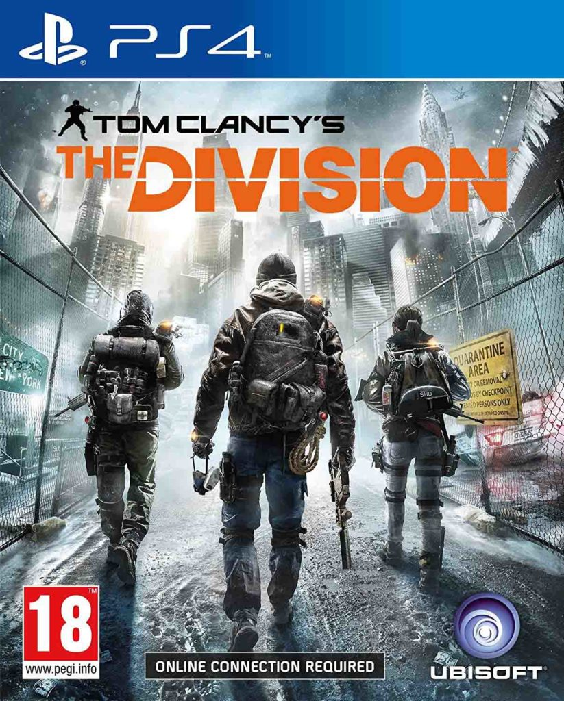 the-division-min
