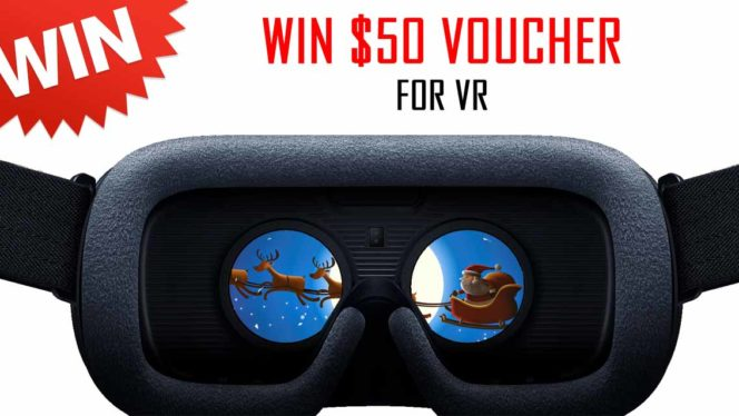 vr-final-image-article