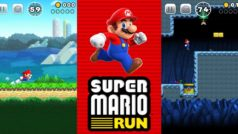 Super Mario Run is Out! Get all the Details Here
