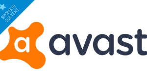 Avast Antivirus 2017: All the new features