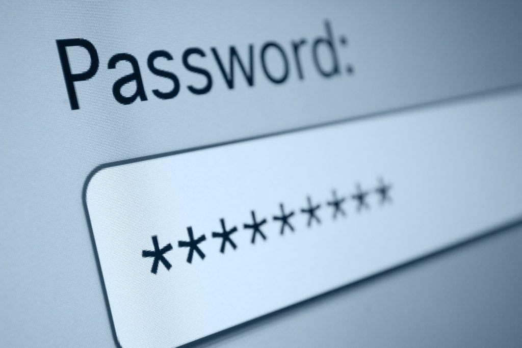 Password-1024x683