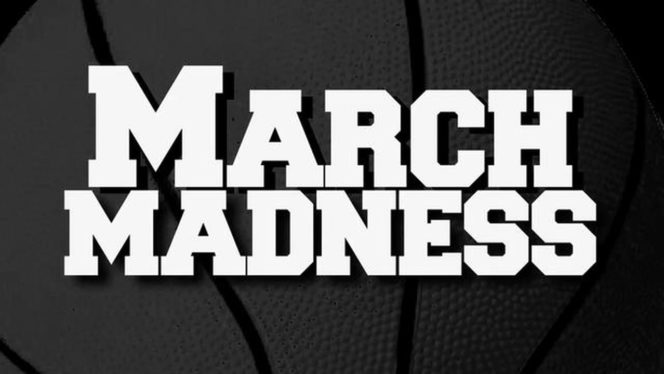 7 Best Apps for Following March Madness 2017