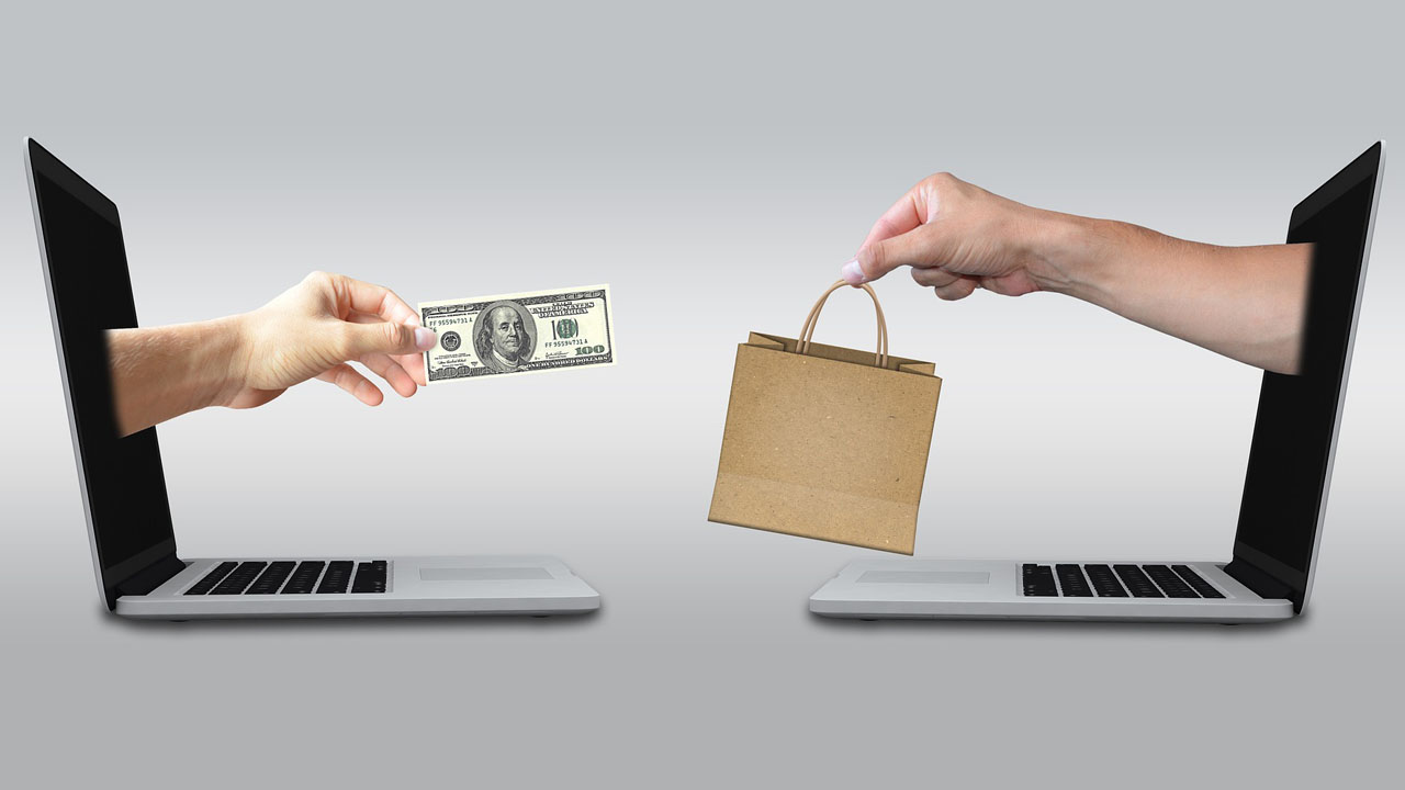 6 tips for selling online and making more money