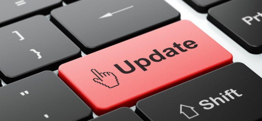 update-1024x474