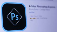 How to Install Adobe Photoshop 7.0 Full Version