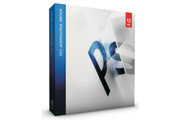 Adobe Photoshop CS5 Free Full Version copy