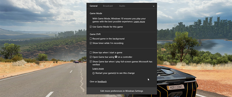 Our Favorite Windows 10 Creators Update Features