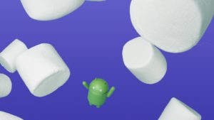 10 Android 6.0 Marshmallow Features