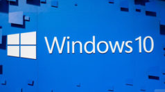 Windows 10 updates: Microsoft wants them to be less annoying