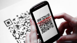 In China Beggars are Accepting Mobile Payments via QR Codes