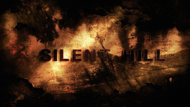 Top 20 most spine-chilling horror games ever
