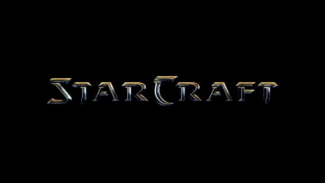 Blizzard have made one of the best ever Strategy Games Free