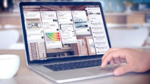 Trello: How can it help you organize your life?