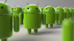 Most People Don't Know About These Cool Android Features
