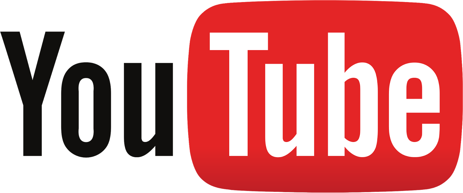 How to Link to the Exact Part of the YouTube Video You Want to Show