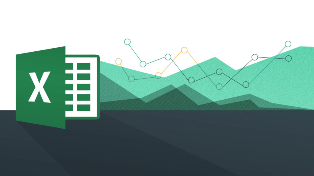 These 5 Excel Tips and Tricks Will Save you Time