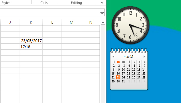 These 5 Excel Tips and Tricks Will Save you Time excel tip 3