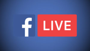 You'll Love These 2 New Facebook Live Features