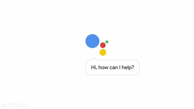 How to Get Google Assistant to Cheer You Up