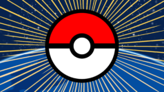 Is there a place for Pokemon Go in the classroom?
