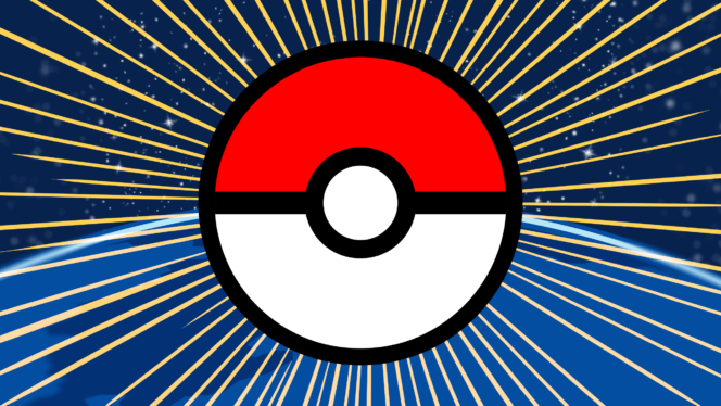 Is there a place for Pokémon Go in the classroom?