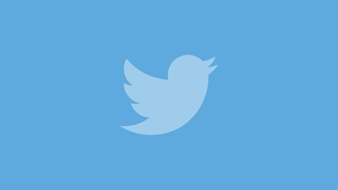 20 Twitter tips: Become a social media pro