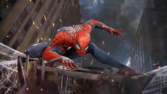 10 Best Video Game Trailers From E3 2017