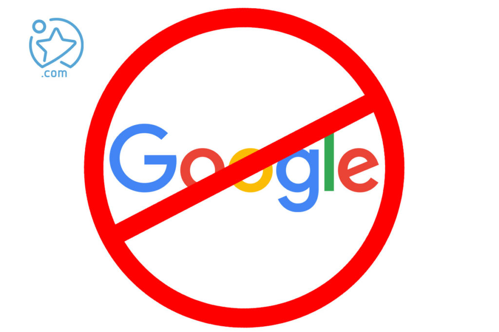 TOP 10 THINGS YOU SHOULD NEVER GOOGLE