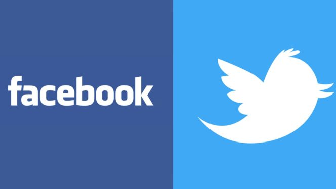 Facebook wants to be like Twitter but Better