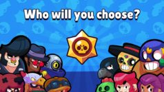 Brawl Stars is the new Game from Clash of Clans Creators