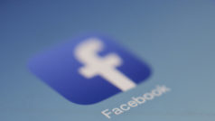 A Facebook bug put your photos at risk