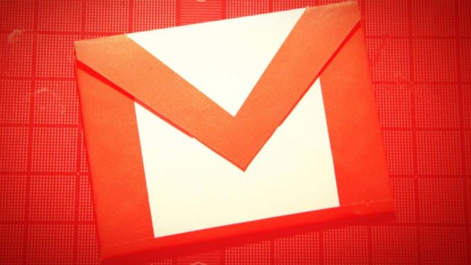 This Change to Gmail Policy Will Make you Very Happy