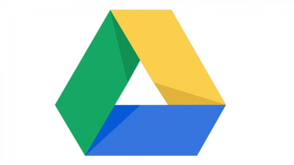 Google Drive wants to be the Ultimate Backup and Sync Tool