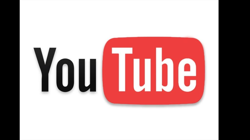 The New YouTube Functions Could be just what You're After
