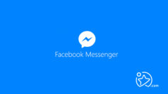Are you Getting the Most out of Messenger?