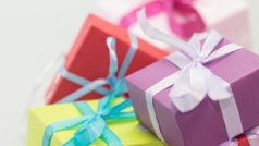 Giving these Free Gifts will make you the Best Friend Ever