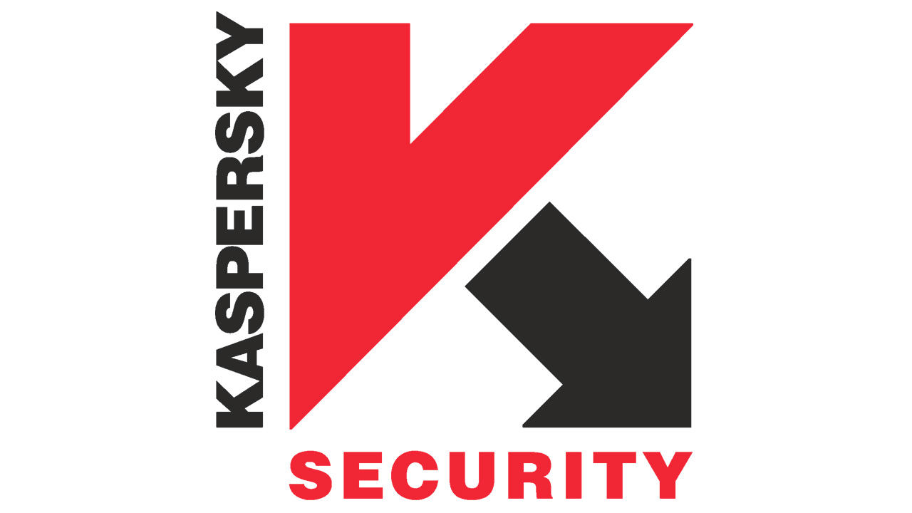 Kaspersky Labs, One of the best Antivirus programs now offers a Free Version