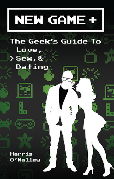 All the Best Relationship Blog Websites dr. nerdlove